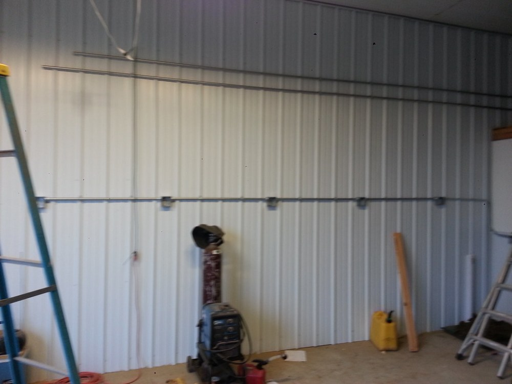 medium resolution of best way to protect trailer wiring the garage journal board my best way to protect trailer