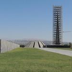 15-Yerevan. Holocausto Armenio