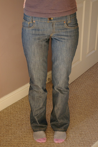 Anita Jeans