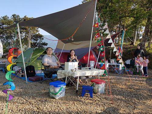 2017-04-29_第41露-新竹尖石函館露營區