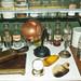 Pharmacy Shelburne Museum, Burlington, 2007