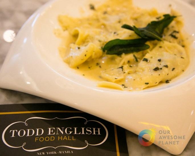 TODD ENGLISH Food Hall-93.jpg