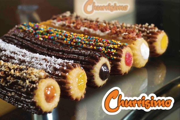 Churrisimo__gourmet