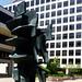 MGIC Statue