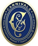 carnivale emblem (FC)
