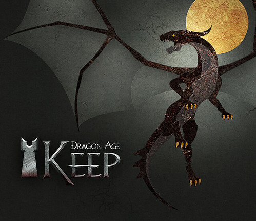 01_blog-keep