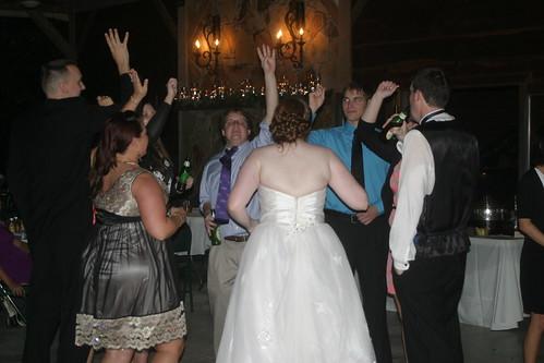 103 Jason & Brittany's Wedding 100513