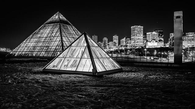 Edmonton Light