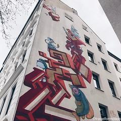 #streetart #streetartistry #wall #hamburg #vsco #vscocam #wanderlust #travel #hamburg_de #ahoihamburg #igershamburg #visithamburg #explorehamburg #traumstadt #igershh #welovehh #igersgermany #germany #guardiantravelsnaps
