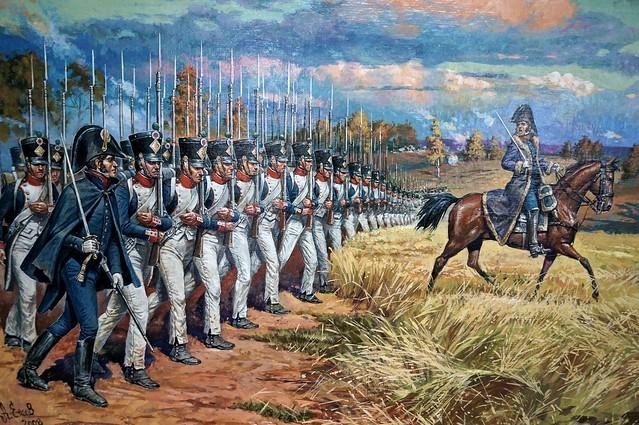 Тарутинская битва