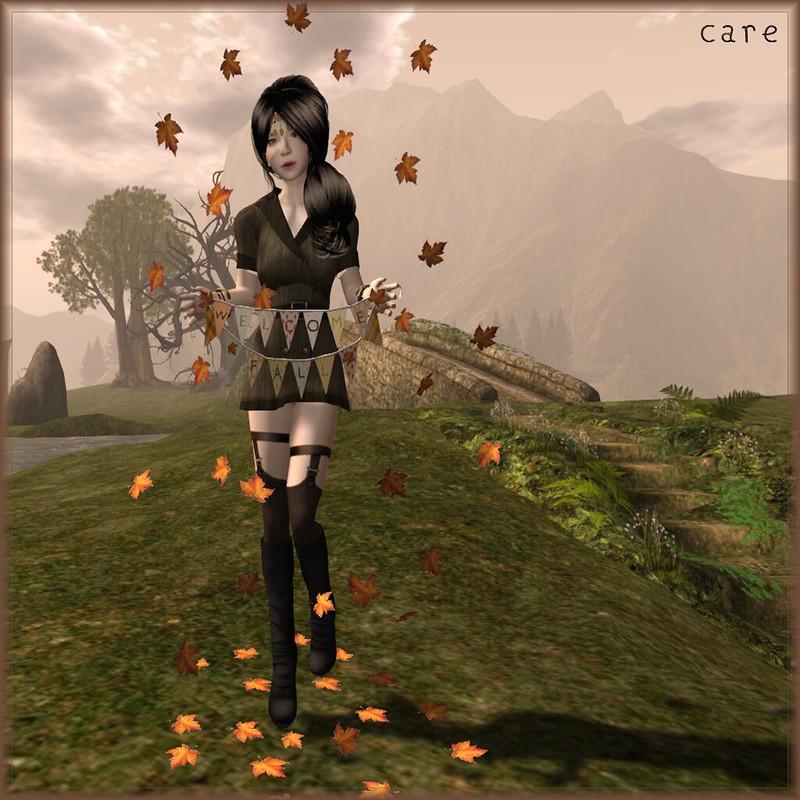 BlogPost_98A