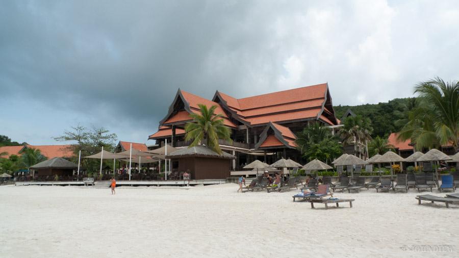 Redang Island Trip - 19