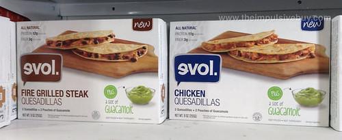 evol quesadillas 2