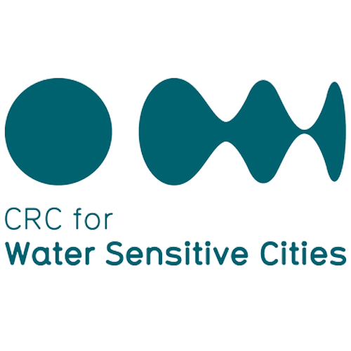 Logo_CRC-for-Water-Sensitive-Cities_dian-hasan-branding_1