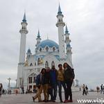 2 Viajefilos en Kazan 047