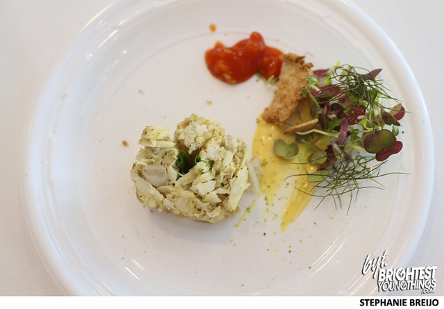 The Source Crab Cake Competition Jeff Black DC Brightest Young Things11