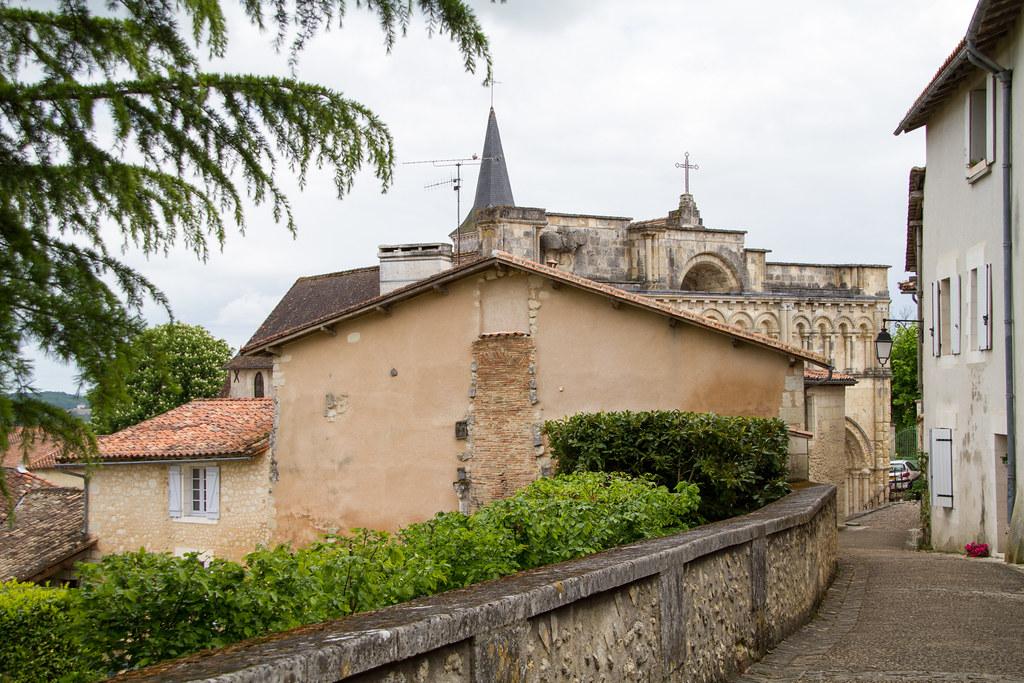Aubeterre-sur-Dronne 20130511-_MG_8733