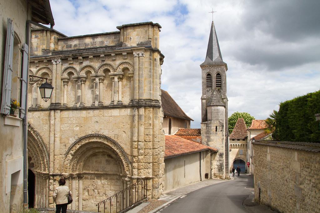 Aubeterre-sur-Dronne 20130511-_MG_8721