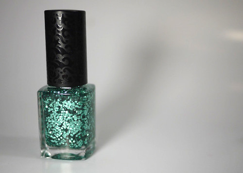 Aritaum Glitter