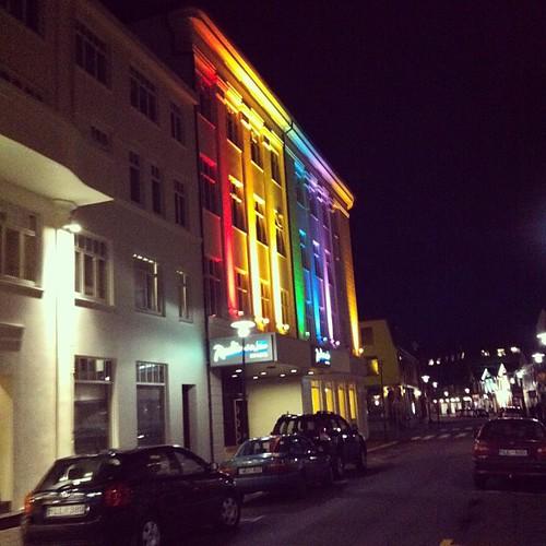Happy #gaypride everyone ❤