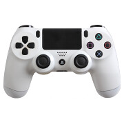 ps4controller-glossywhite