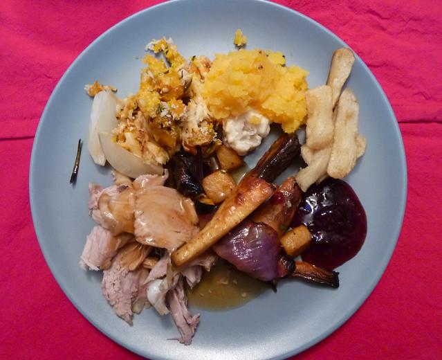 bowron-christmas-dinner