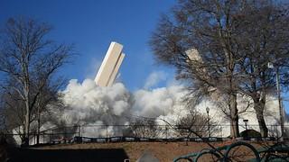 Scott Tower Implosion-002