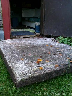 pihasaunan-betonikynnys