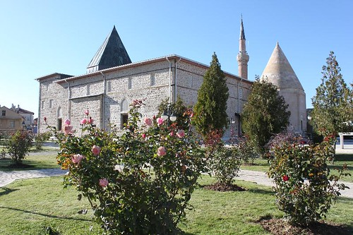 20131011_7189_Esrefoglu-mosque_Small