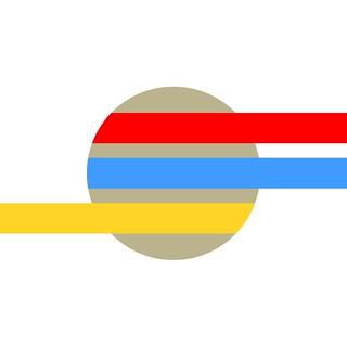 LoryStripes-Icon