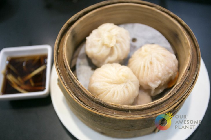 KING CHEF - Binondo - Our Awesome Planet-29.jpg