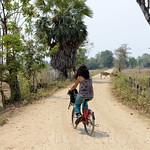 01 Viajefilos en Laos, Don det y Don Khon 05