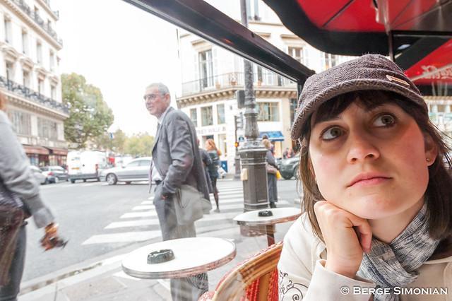 Paris_03_20081003