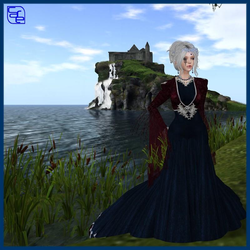 BlogPost_120A