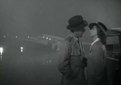 1942-casablanca-goodbye