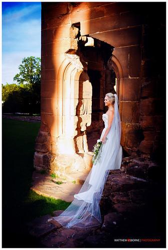 Leica Wedding Photographer by MatthewOsbornePhotography_
