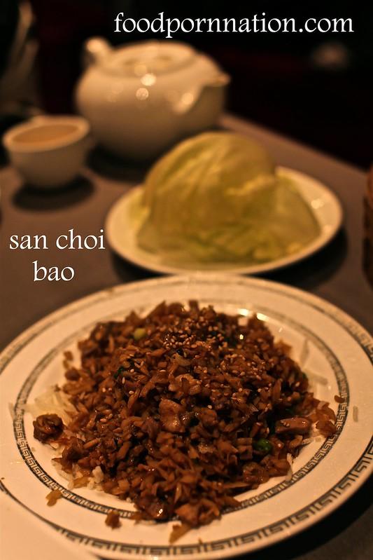 san choi bao