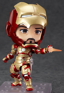 Nendo_Iron_Man_Mk_42_04