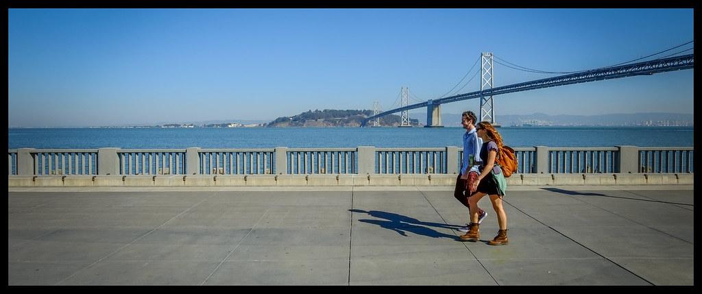 So Alive - San Francisco - 2013