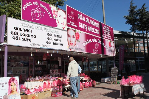20131010_7070_rose-product-shop_Small
