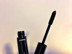 Le Volume de Chanel 2