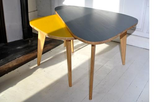 table tripode année 50 (6)