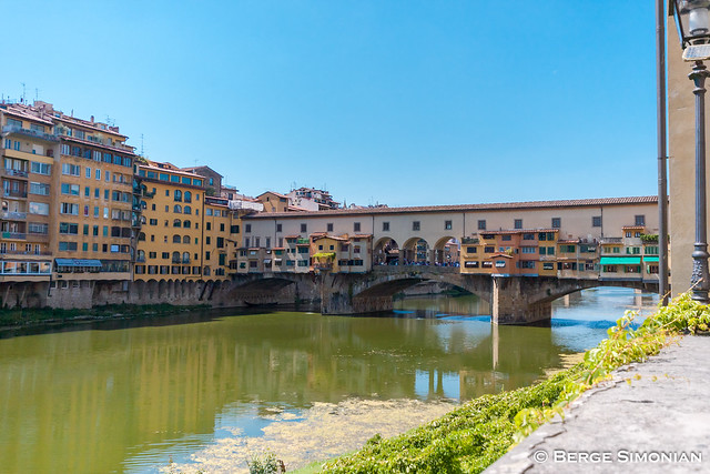 Florence_14_20110823