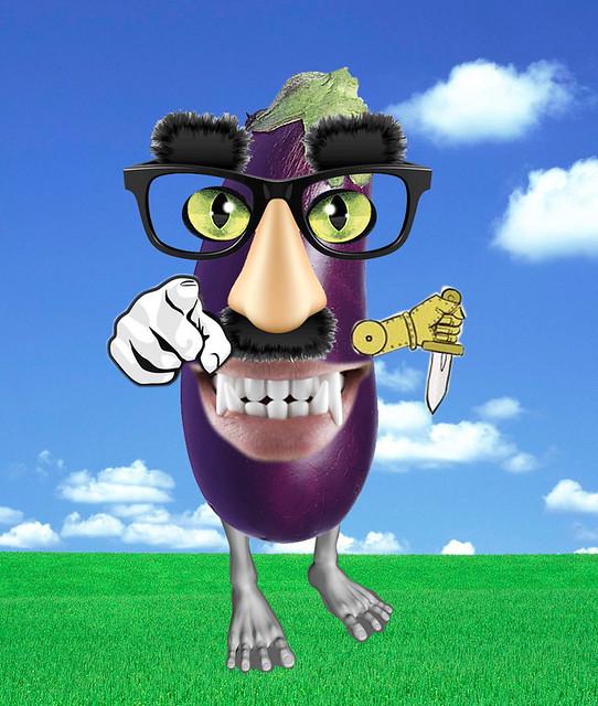 angry-egglpant