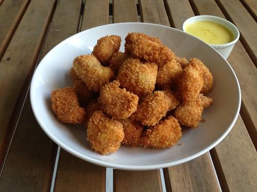 chicken nuggets3