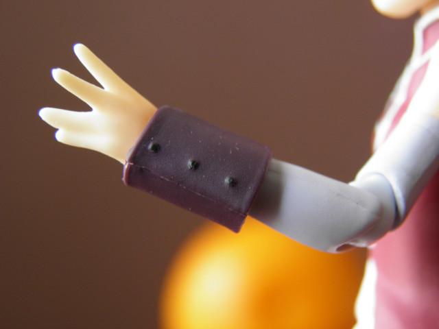 kyoko-wrist