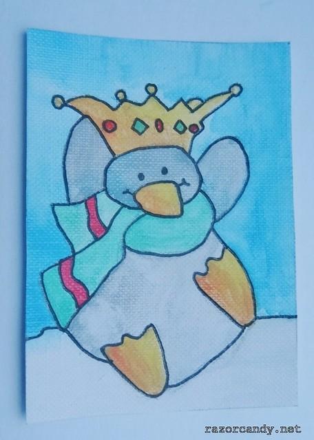 penguin 4 (1)