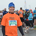 Marathon BDC Marjolaine Castonguay-036