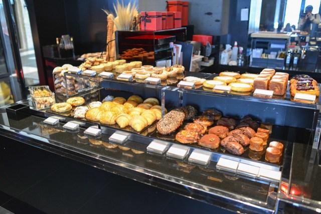pastries4