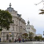 2 Viajefilos en Kazan 070